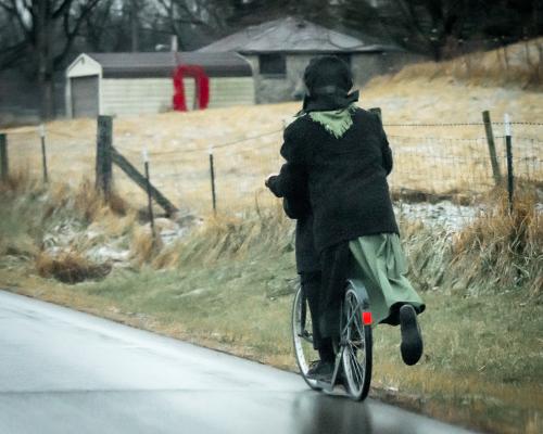 Amish-1
