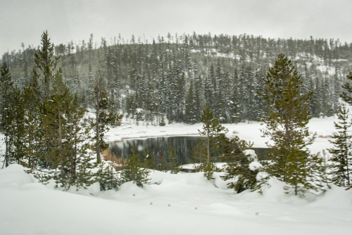 West yellowstone-6