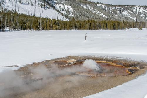 Geothermal-27