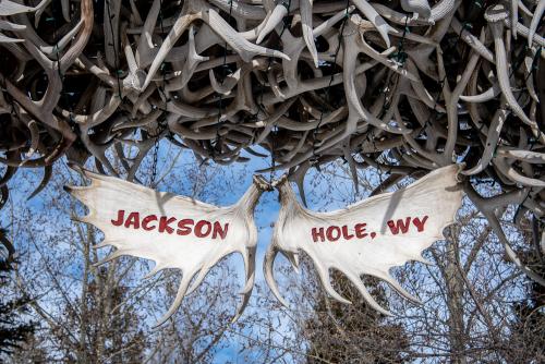 Jacksonhole-15