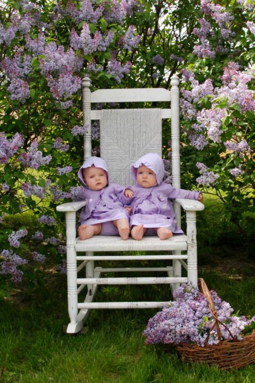 LilacsKids-5