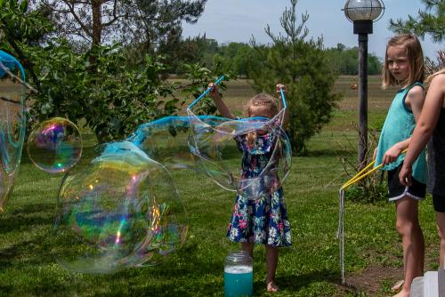 Bubbles-17