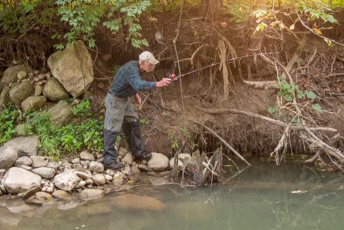 Creek-8