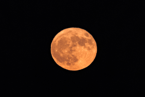 Fullhalloweenmoon-1