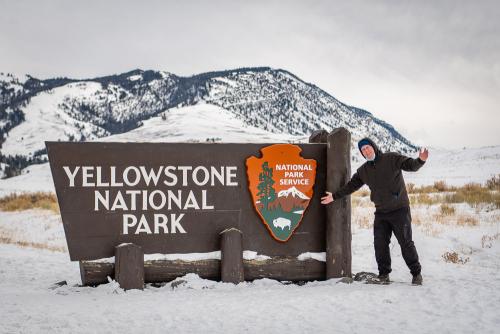 North yellowstone-18