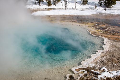 Geothermal-75