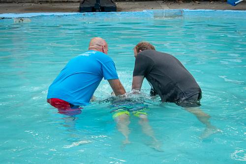 Baptism-6