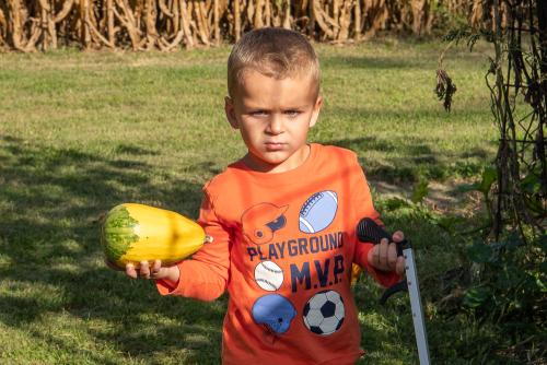 Pumpkin-49