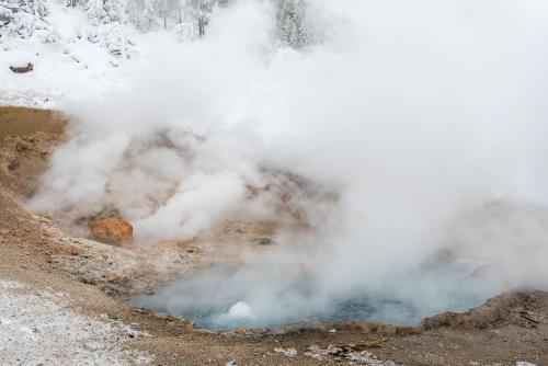 Geothermal-2
