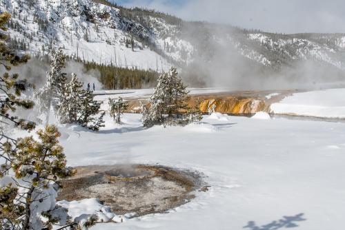 Geothermal-11