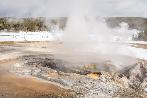 Geothermal-56