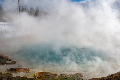 Geothermal-72