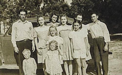 Brittfamily1949-