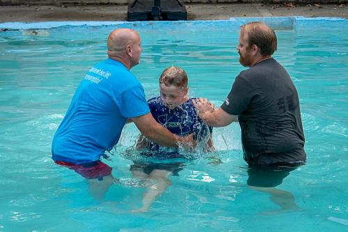 Baptism-18