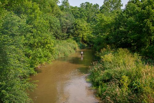 Creek-94